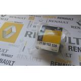 Valvula Iac Minimo Renault Symbol/clio/megane/scenic
