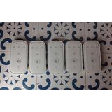 Modem 3g Portable Wifi Zte Mf51 Para Claro Permuto Ok