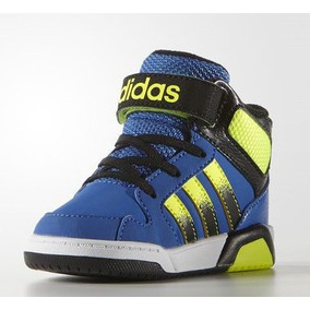Chaussures Adidas Enfants Bleu Taille 22 Ao3YLH