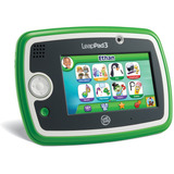Tablet Leap Pad 3