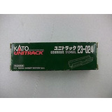 Kato N 23-024 Signal Viaduct Section 124mm New In Box