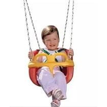 Hamaca jumper felcraft avion nuevo saltarines y jumpers en mecedoras y hamacas para beb s en - Precio de hamacas para bebes ...