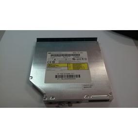 Gravadoror De Dvd Hp Elitebook 8440p Ts-l633 (4192)