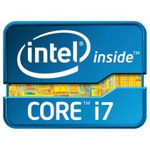 Processador Intel Core I7 3770k 3.90ghz 1155 3ª Geração