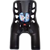 Cadeira Carona Traseira Para Bicicleta Personagens Disney
