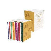 Coleção Harry Potter Box 7 Livros - Lançamento!!!