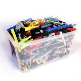 Lego A Granel Por Kilo Solo Piezas Originales