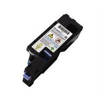 Dell 331-0725 Toner Y Cartucho Laser