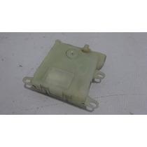 Modulo Control Calefaccion Ford Contour Mystique 98-00