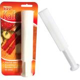 Kit Kafta P/espetinhos De Carne Moída( Churrasco Expresso)
