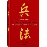 Arte De La Guerra, El (librero) Sun Tzu