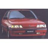 Repuestos Renault 11 Por Piezas