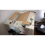 Impressora Hp Laser 5000 Aceito Proposta