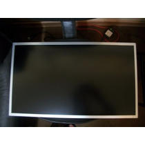 Display 23 Led M236hjj- L23 Rev C3 Marca Innolux