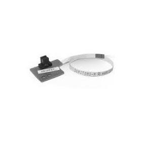 Sensor De Encoder Circular Hp Photosmart C4280 - C4480