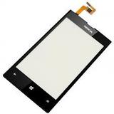 Mica Tactil Nokia N520 Al Mejor Precio,somos Tienda Fisica