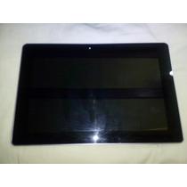 Pantalla Tablet Siragn 4n 9010