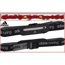 Cinturon Canguro Riñonera Para Running Adidas Ciclismo Nike