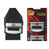 Frenos Soportes De Lujo Para Cinturon De Seguridad X 2