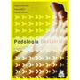 Podología Geriátrica - Manual Completo - Guia Digital