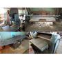 Maquinas Carpinteria Y Materiales - Venta Permuta En Bloque