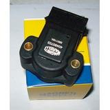 Tps, Sensor Posicion Mariposa Ford Fiesta, Ka 1.0-1.3 Endura