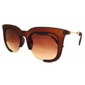 Óculos Rasoir Importado + Case Reserva - Promoção