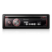 Cd Pioneer Mixtrax Deh-x8780bt Bluetooth Usb