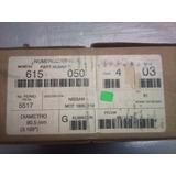 Jgo. Pistones Datsun Y Nissan Motor J1800 .030 Moresa Nuevos