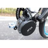 Kit Bafang (8-fun) 1000 Watt, Bicicleta Elétrica