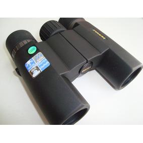 Binóculo Pentax 9x28 Dcf Lv- Waterproof
