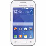 Samsung Galaxy Young 2 G130m - Libre Refabricado - Gtia Bgh