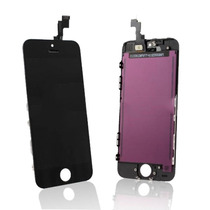 Pantalla Iphone 5 5s 5c Calidad Original Lcd Retina Garantia