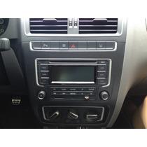 Rádio Rcd 320g 2din