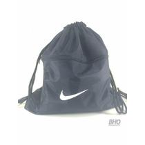 Bolsa Mochila Sacola Nike Para Chuteiras Bags