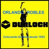 Durlock Colocacion Precio $ X Mt2 El Mas Barato Llamenos!!!!