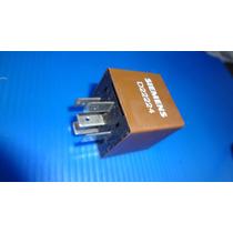 Rele Ar Condicionado Ventuinha Tempra Tipo Siemens Dni 8507