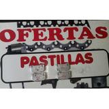 Ofertas Pastillas De Freno Renauld 19 Y Twingo 7123