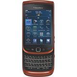 Blackberry Torch 9800 Smartphone 4gb