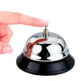 Timbre Campana Estilo Clásico Call Bell