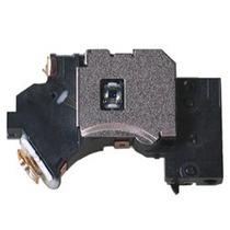 Lente Laser Lector Optica Pvr-802w Playstation 2 *yulmar*