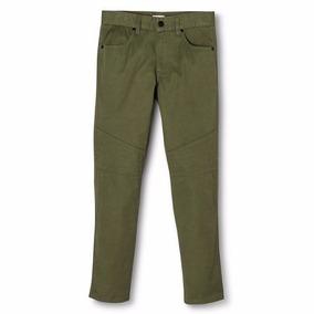 Pantalon Para Niño Mossimo, Al Mejor Precio,envio Gratis