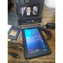 Tablet Polaroid 7 Pulgadas Pmid705 Android 4.1, 1ghz 512ram