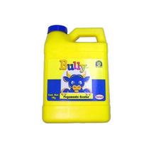 Estrella Pegamento Bully Blanco 1 Kg 578945