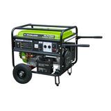 Grupo Electrógeno Generador Eléctrico 6600w Philco Ge-ph7500