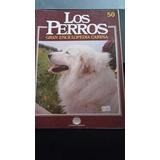 Revista Gran Enciclopedia Canina Los Perros 50 Pirineo