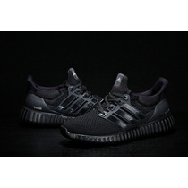 Zapatos Par Damas Adidas Ultra Boost Lo Ultimo