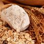 Farinha De Trigo Integral Fina 10kgs Preço Atacado
