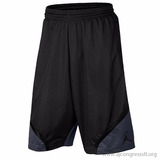 Jordan Retro 3 Shorts