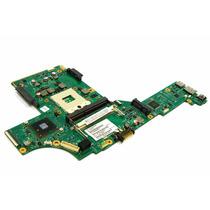 V000208010 Toshiba Satellite E205 Series Intel